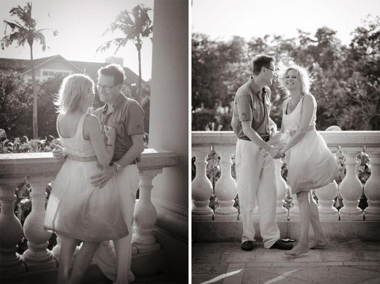ritz-carlton-naples-florida-wedding-photography-marygracelong