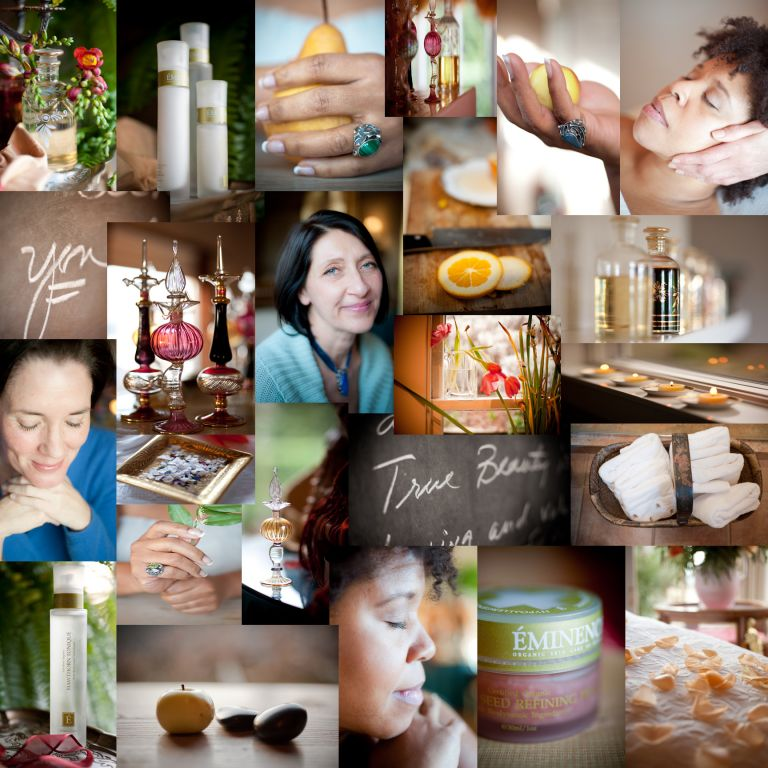 small-business-photography-marygracelong-seattle