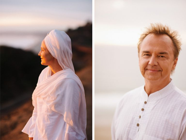 snatam-kaur-peter-kater-portrait-marygracelong-photograpahy-seattle