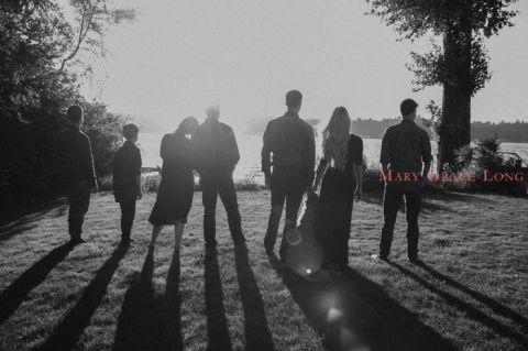 family_portrait-seattle-marygracelong-photography