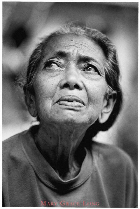 world_portraits-Grace-Bali-MaryGraceLong_Photography
