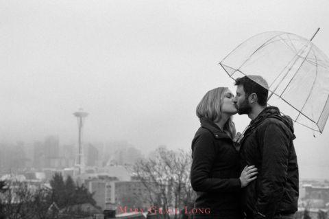 iconic_Seattle-rain_space_needle-marygracelong_photography-portrait