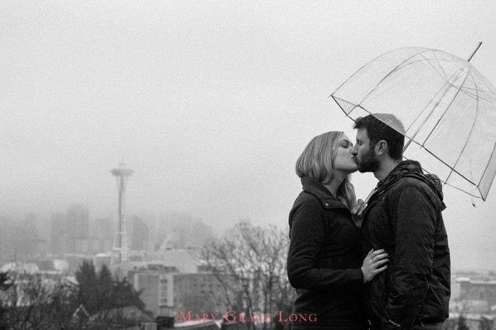 iconic_Seattle-rain_space_needle-marygracelong_photography-portrait