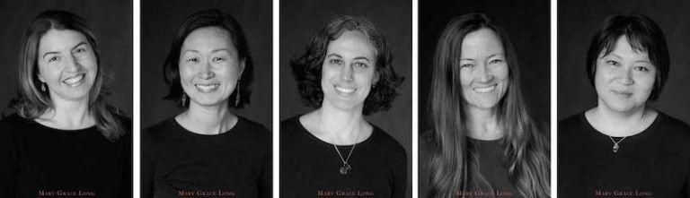 Seattle-Iyengar-Yoga-Portraits-MaryGraceLong-Photography
