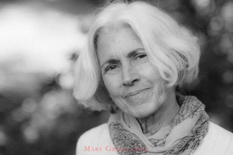 photographers-seattle-marygracelong-71