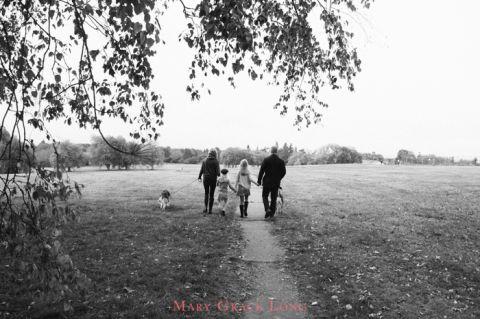 photography-seattle-marygracelong-06