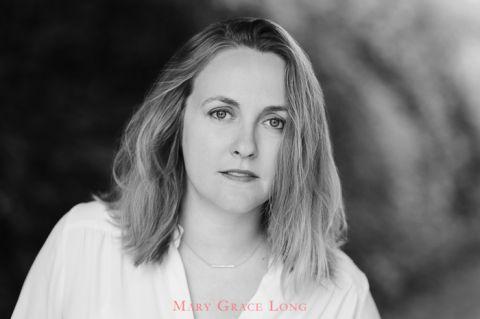 photographers-portrait-seattle-marygracelong-1