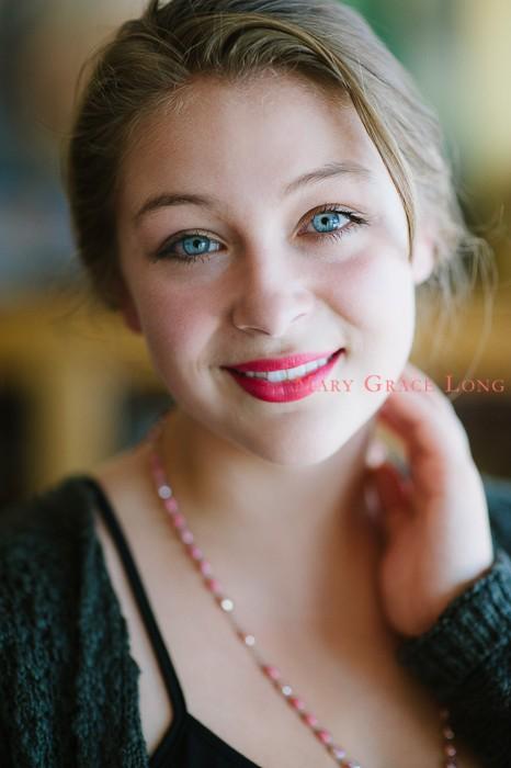 portrait-photographers-marygracelong-3.5
