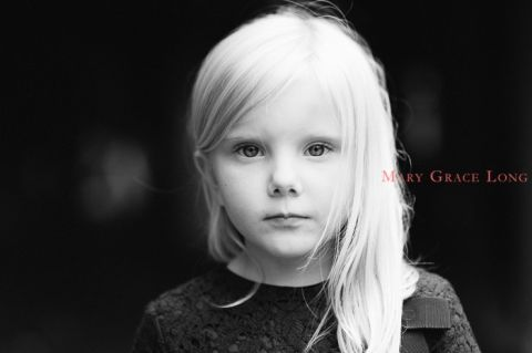 seattle-photographers-marygracelong-16