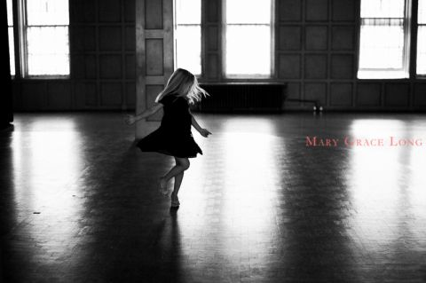 seattle-photographers-portrait-marygracelong-3