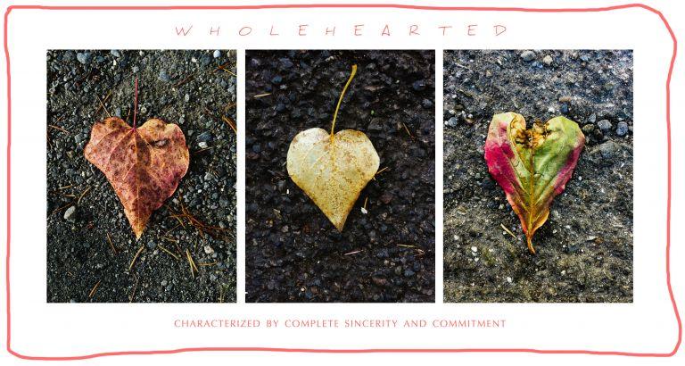 marygracelong-photography-wholehearted