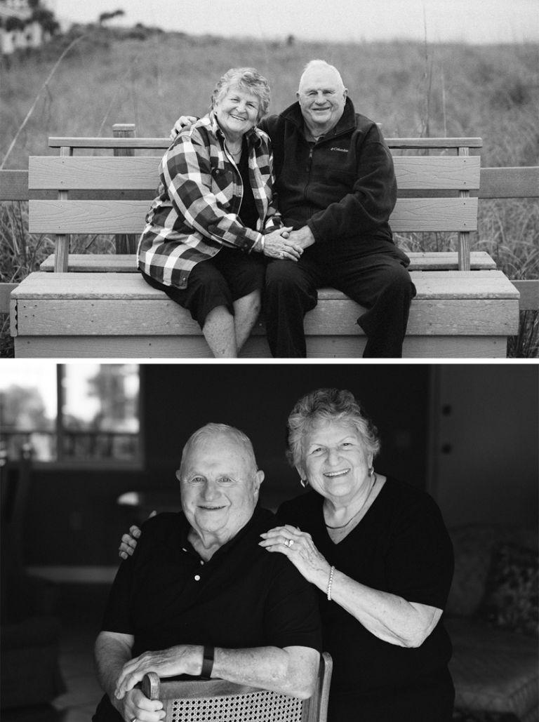 Photographers-Seattle-marygracelong