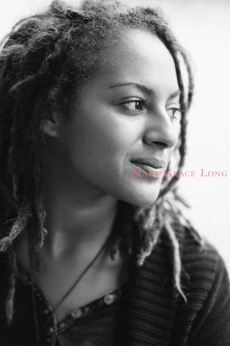 seattle-photographers-marygracelong-black_and_white