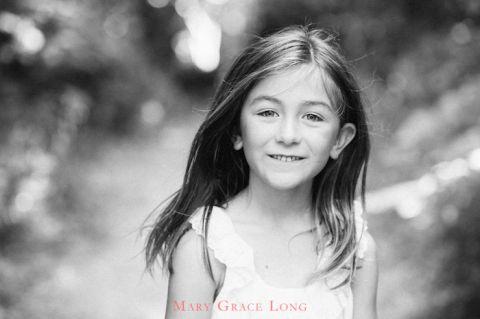 portrait-seattle-photographer-marygracelong