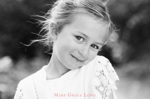 seattle-portraits-marygracelong