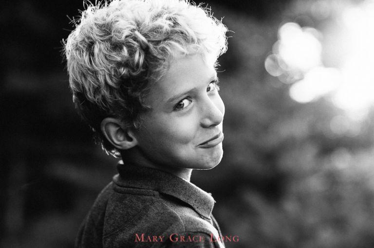 seattle_photographer-marygracelong