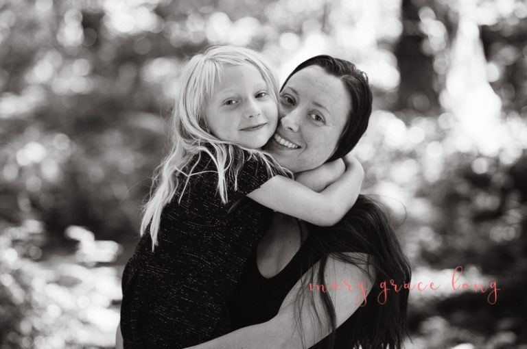 the Portrait Poem | Family » Mary Grace Long Photography, LLC